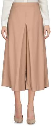 Paul & Joe 3/4-length shorts - Item 13208358IG