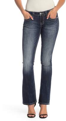 Miss Me Standard Boot Jeans