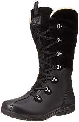 Helly Hansen Women's Skuld 4 Cold Weather Boot