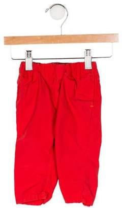 Paul Smith Boys' Three Pocket Pants