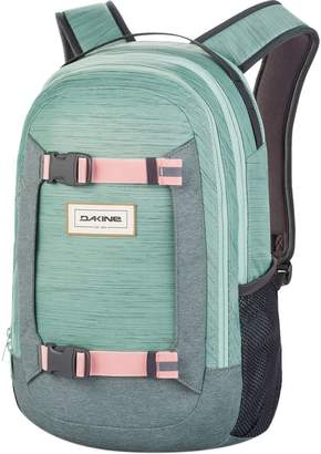 Dakine Mission Mini 18L Backpack - Girls'