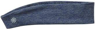 Athleta Spacedye Vital Headband