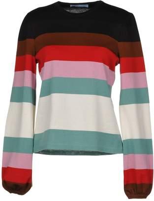 Blumarine Sweaters - Item 39851848FA