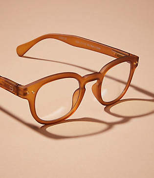 Lou & Grey Izipizi C Screen Glasses