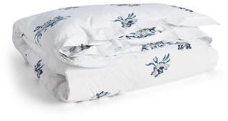 Ralph Lauren Home Fallon King Comforter