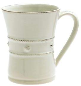 Juliska Berry & Thread Mug