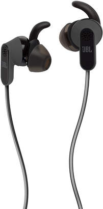 N. Jbl Reflective Aware Active Noise Cancelling Sport Headphones
