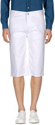 Ice Iceberg 3/4-length shorts