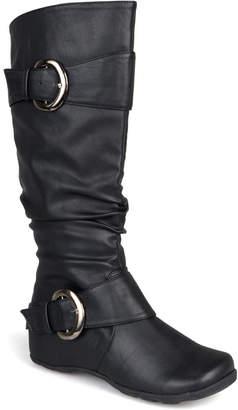 Journee Collection Women Paris Boot Women Shoes