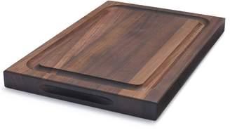 John Boos & Co. Reversible Walnut Cutting Board