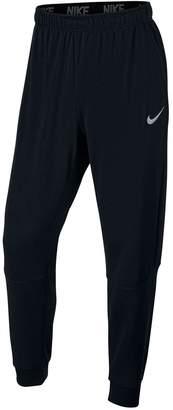 Nike Big & Tall Dri-Fit Tapered-Leg Fleece Pants