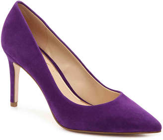 Jessica Simpson Carpena Pump - Women's