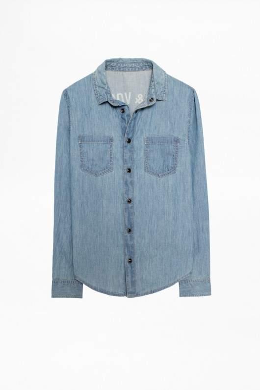 Reo Shirt