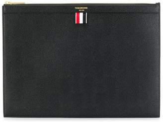 Thom Browne medium document holder