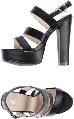 Braccialini Sandals - Item 11449052OG