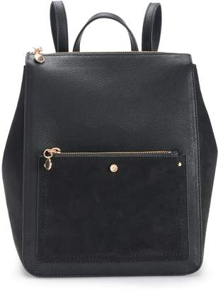 Lauren Conrad Viola Backpack