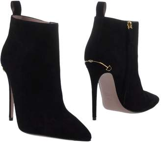 Gucci Ankle boots - Item 11015402