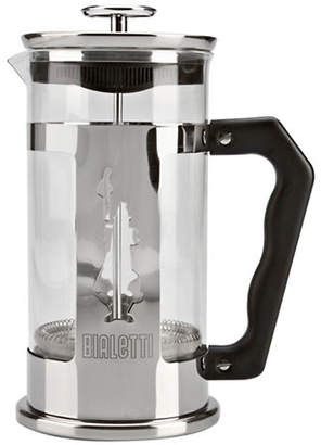 Bialetti 1 L French Press