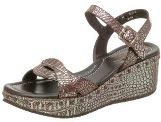 Donald J Pliner Women's Sha Wedge
