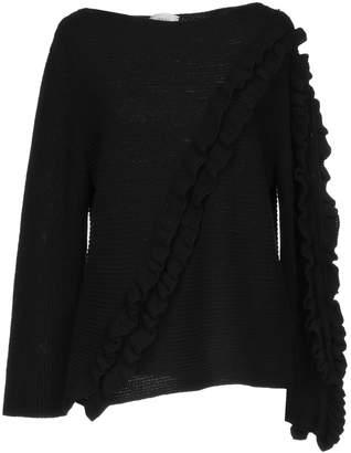Vicolo Sweaters - Item 39858696UL