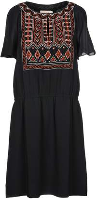 Tory Burch Short dresses - Item 34855733RS