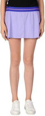 adidas Mini skirts - Item 13045005PK