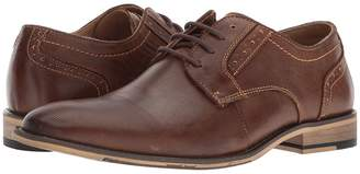 Steve Madden Jackie Men's Lace up casual Shoes