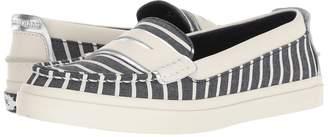 Cole Haan Pinch Weekender Luxe Women's Shoes