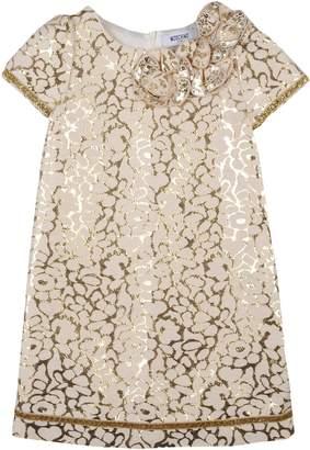 Moschino Dresses - Item 34854387JS