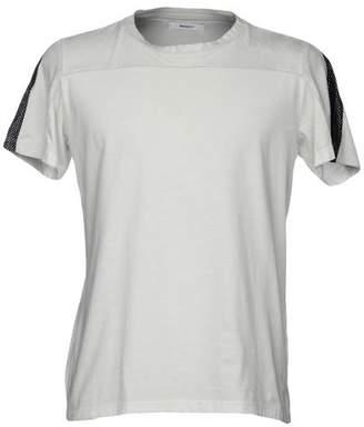 Amaranto T シャツ