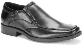Kenneth Cole Reaction Slick Deal Dress Shoes