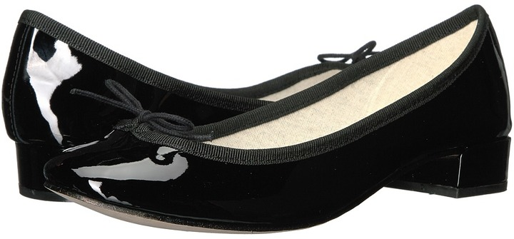 Repetto Repetto - Jane Women's Shoes