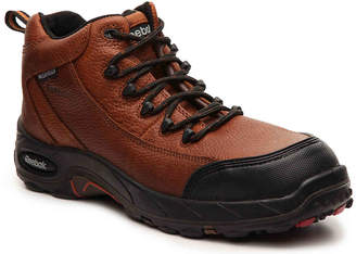 Reebok Tiahawk Composite Toe Work Boot - Men's