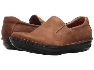 Alegria Oz Men's Slip on Shoes