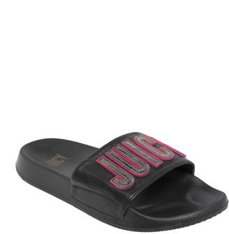 Juicy Couture JXJC Malva Slide