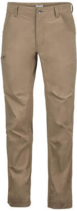 Marmot Arch Rock Pant Short