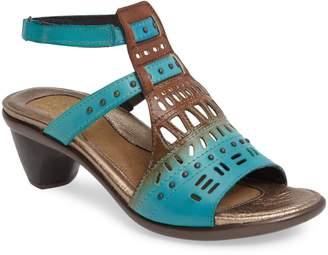 Naot Footwear 'Vogue' Sandal