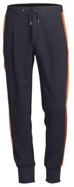 Paul Smith Gent's Side Stripe Trousers