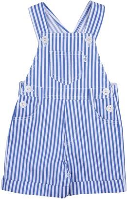 Il Gufo Baby overalls - Item 34735485CN