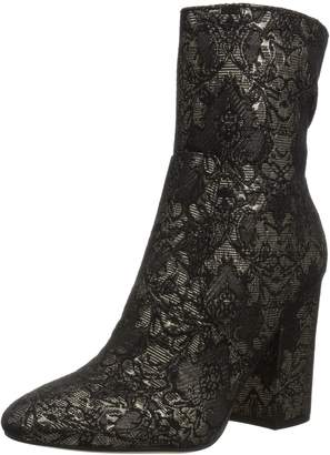 Marc Fisher Women's NEWBIA Boot