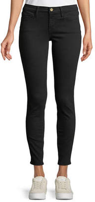 Frame Le Color Denim Jeans