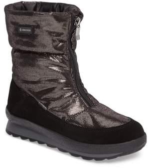 JOG DOG Val Gardena Waterproof Boot