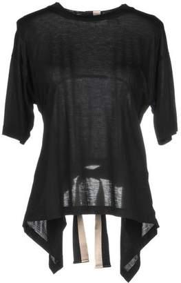 Diane von Furstenberg T-shirt