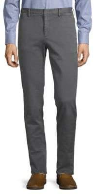 Prada Relaxed-Fit Pants
