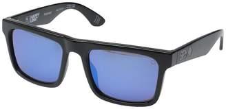 Spy Optic Atlas Athletic Performance Sport Sunglasses