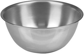 Fox Run Stainless Steel Bowls