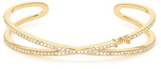 Juicy Couture Pave Infinity Luxe Wishes Bracelet