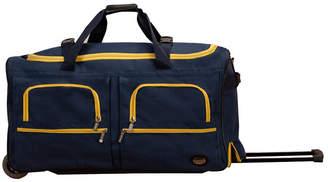 Rockland 30 Duffle Bag