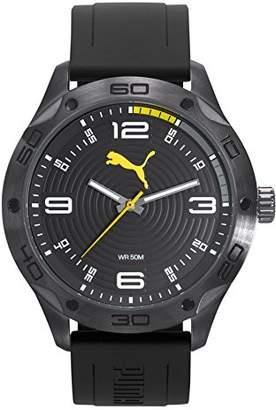 Puma Men's Watch(Model: PU104211003)