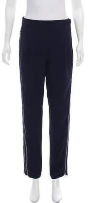 A.L.C. High-Rise Pants